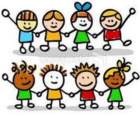 film animasi untuk anak usia dini senam gembira anak usia dini sgaud paud melati gss