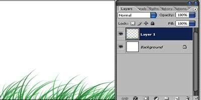 software membuat video animasi gratis free rumput animasi download free clip art free clip art