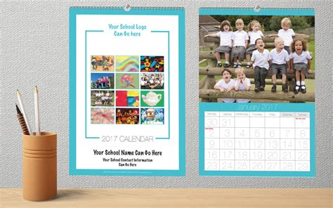 design lab high school calendar school calendar design p