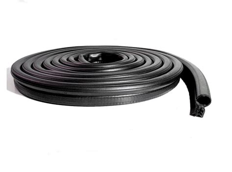 door county rubber sts door rubber custom wood door rubber seals rubber seal