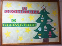 math like christmas door decorations 1000 images about classroom door decoration on classroom door