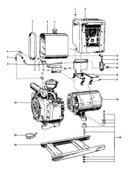 auto generator wiring residential generator wiring wiring
