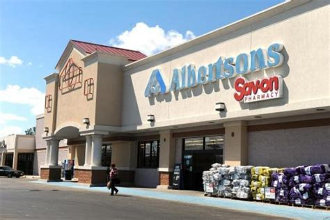 Which Survey To Get - www albertsonslistens com take part in albertsons survey to get great prize