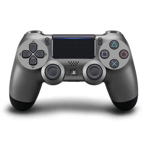 Ps4 Dualshock 4 playstation 4 controller sony dualshock 4 711719868262