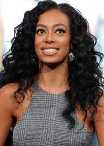 black hair weave styles fifty 50 best black weave hairstyles herinterest com