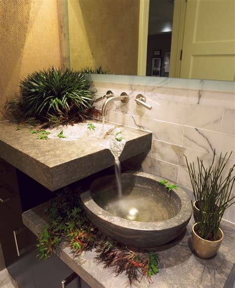 sinks ideas  pinterest  dream home