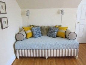 turning a bed into a couch bolsters to turn a bed into a couch google search