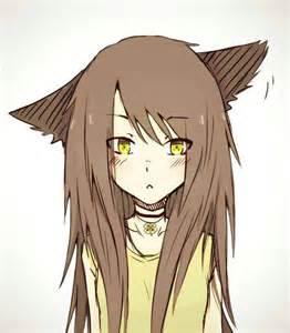 картинки из аниме принцесса чудовищ