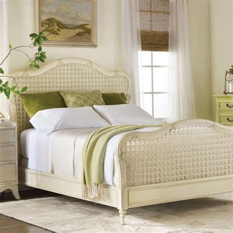 coastal beds beds coastal home