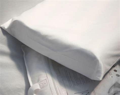 Box Pillow Mini 1 mini pillowcase ollie owl