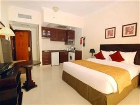 appartment hotel lou lou asfar hotel apartment 74 8 6 prices