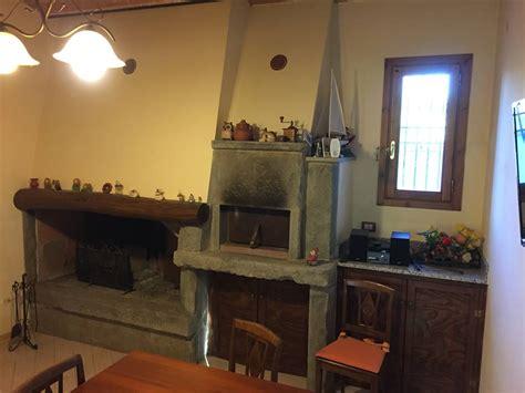 appartamenti in affitto montecatini terme montecatini terme vendite montecatini terme