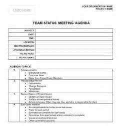team agenda template professional agenda formats new calendar template site