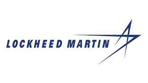 Lockheed Martin Mba Careers by Lockheed Martin To Hire 200 New Employees In Syracuse Owego