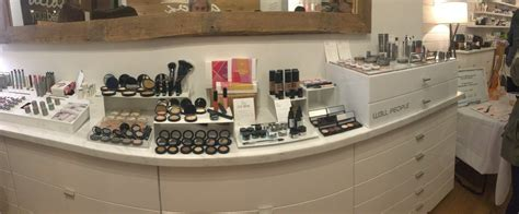 The Detox Market Santa by A Beautiful Spread Of Makeup Yelp