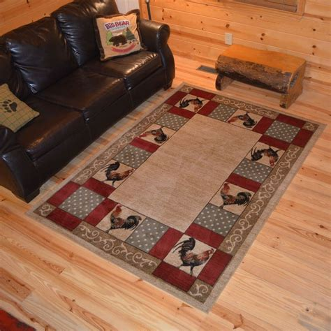 rustic area rugs cheap 1000 ideas about rustic area rugs on rustic bedding area rugs for cheap and cabinets