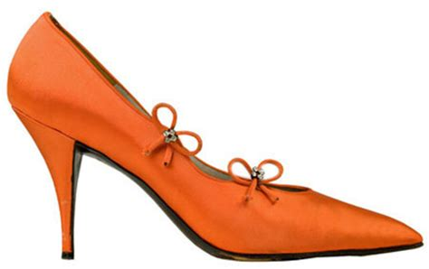 Terlaris High Heels Glitar Silver power and high heels an with shoe curator