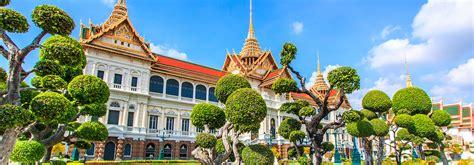 thailand vacations  airfare trip  thailand   today