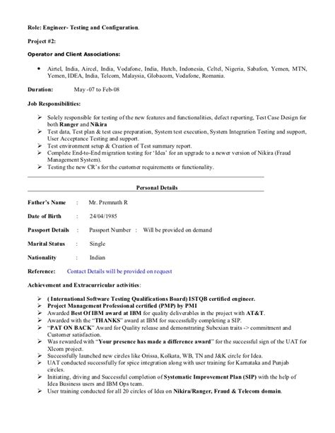 telecom sales executive resume sample wa gram publishing