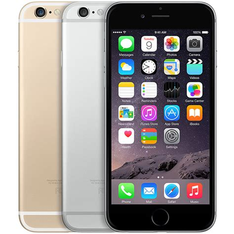 u iphone repair iphone repair iphone screen repair replacement
