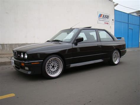 90 bmw m3 90 bmw m3 classic 1 on the road again