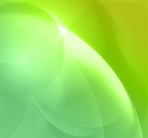 background design light green light background green abstract vector free vector