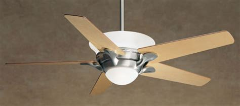 halo ceiling fan valleybreezefanco the casablanca bel air halo collection