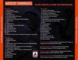 my mood swings elvis costello bootleg mood swings the elvis costello wiki