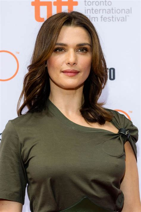 Kristin Davis Voted Most Beautiful 2 by 212 Best Images About Angie Harmon Kristin Davis And