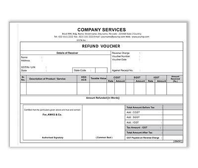 zen planner receipt template bill receipt bangalore zen