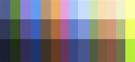what is color value color value scales inspire artists to grow their skills