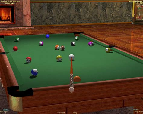 3d pool game for pc free download full version live billiards download free live billiards full