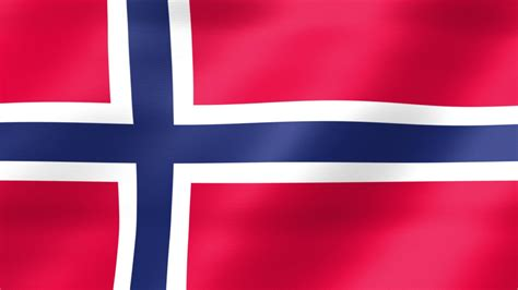 flags of the world norway norway flag youtube