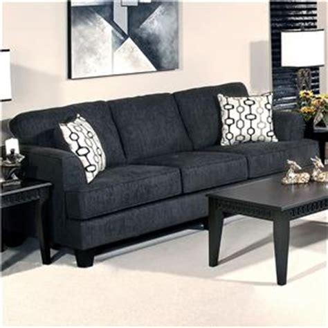 Serta Upholstery By Hughes Furniture Sofas Accent Sofas