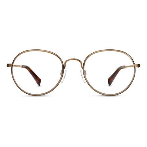 trendy eyeglasses 2017 100 trendy eyeglasses 2017 17 new sunglasses for