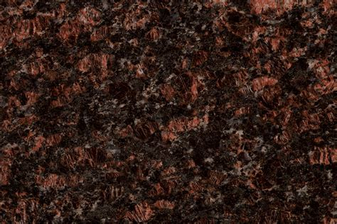 Granite tan brown colorado surfaces