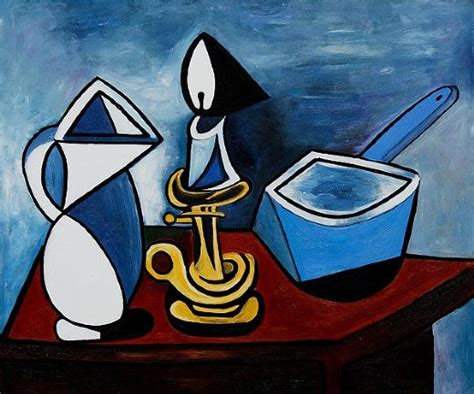 cheapest picasso painting for sale pablo picasso enamel saucepan for sale
