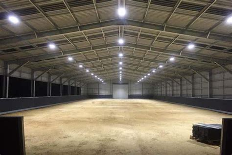 photo gallery  steel barn riding arena  farm storage buildings