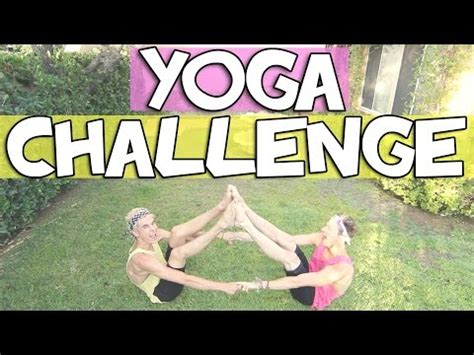 download mp3 free yoga download yoga challenge w kian lawley ricky dillon