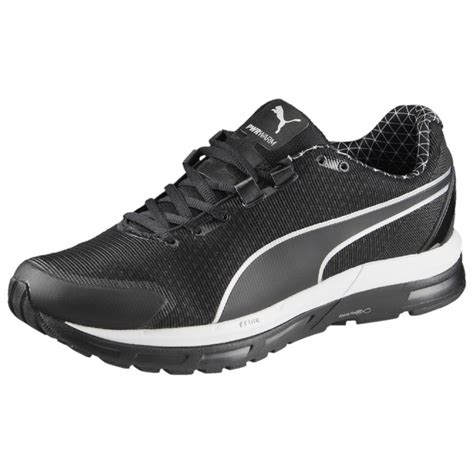faas 600 s v2 pwrwarm s running shoes ebay