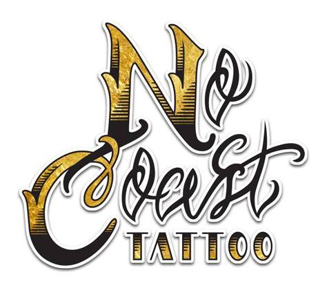 no coast tattoo no coast home