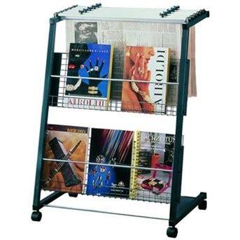 Jual Rak Display Majalah jual restock rak display koran dan majalah newspaper