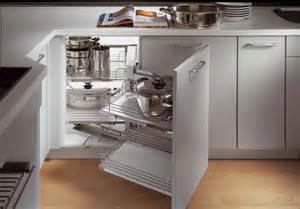 Kitchen Cabinet Pantry Unit by Muebles De Cocina Cajones Para Mantener El Orden En La Cocina