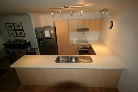 kitchen bench tops kitchen benchtops gold coast s best bargain makeovers renew kitchen and bathroom