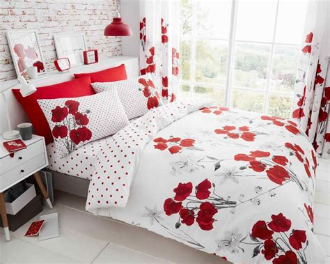 Duvet Covers Sets Quilt Covers The Range Poppy Floral Duvet Quilt Cover Bedding Set Linen And Bedding