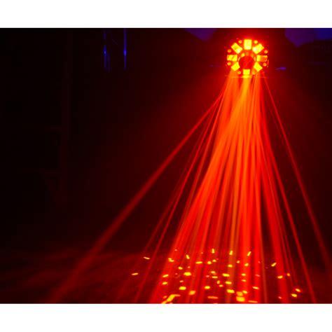 all in one dj lighting system dj lighting png pixshark com images galleries with