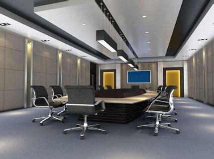 isolare acusticamente soffitto isolamento acustico isolare acusticamente il soffitto