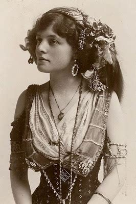romani gypsie hairstyles kell belle studio boho style