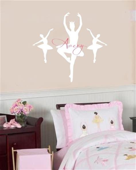 ballerina bedroom decor 8 best ballet bedroom ideas images on pinterest art kids