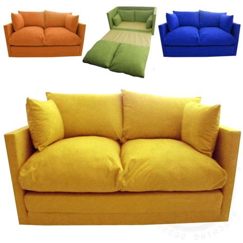 sofa bed kids room sofa bed design sofa bed for kids room classic and very